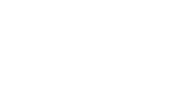 Fragrance Store – Firenze